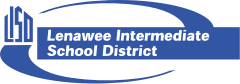 Lenawee Intermediate School District Home