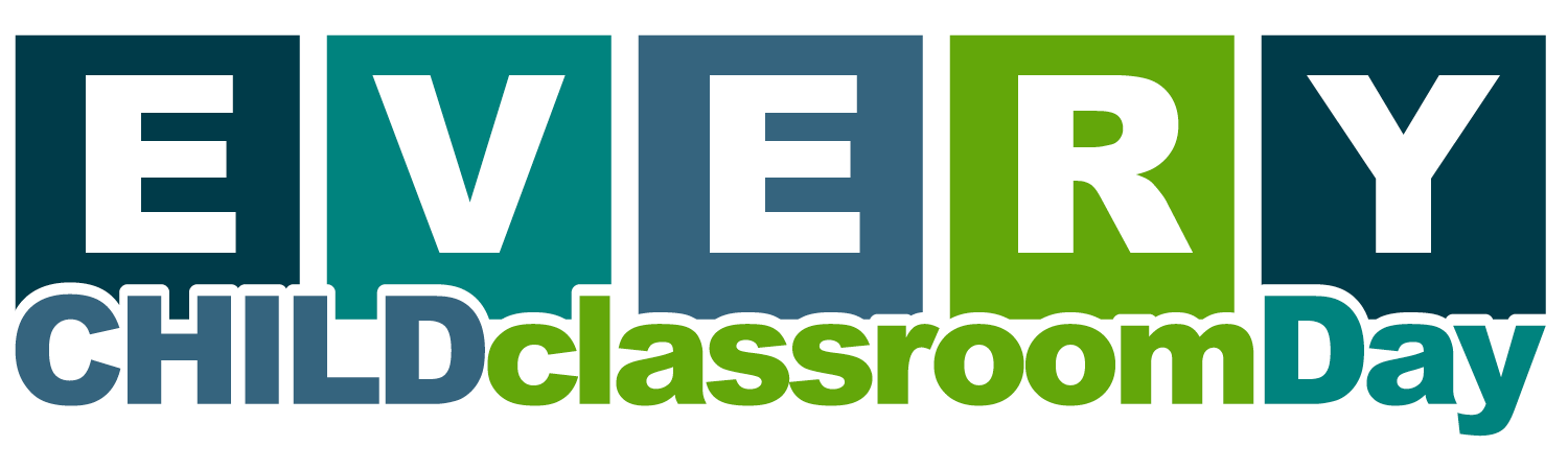 Early Literacy Essentials Logo